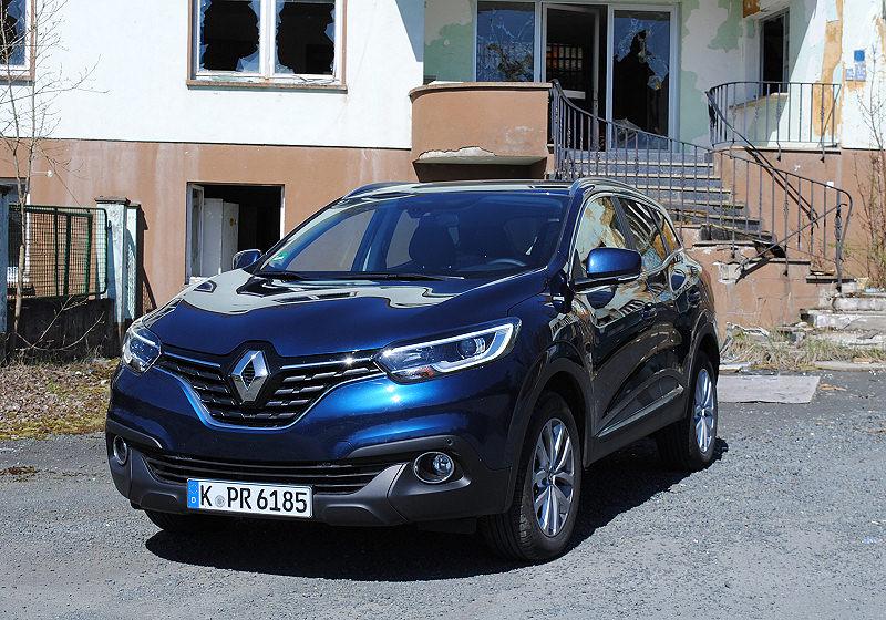 Renault Kadjar 06
