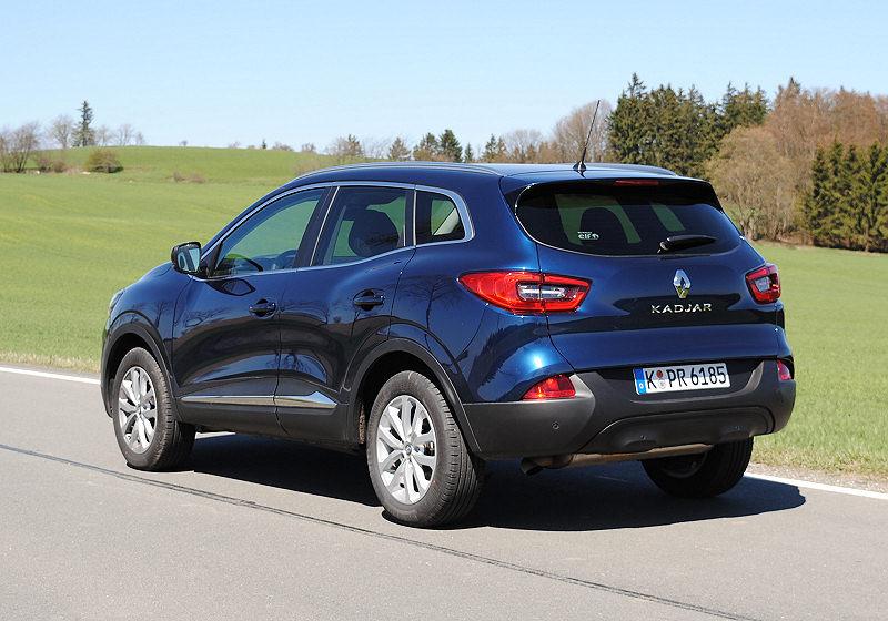 Renault Kadjar 07