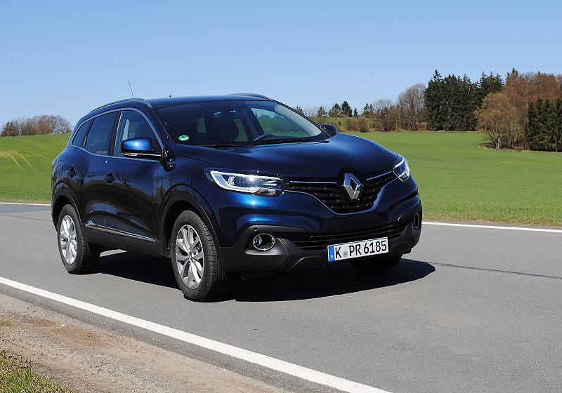 Renault Kadjar 09