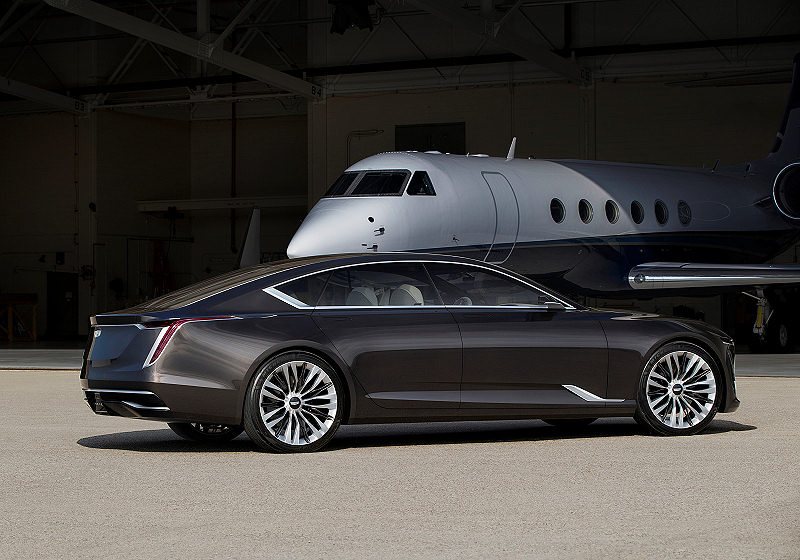 Cadillac Escala Concept 04
