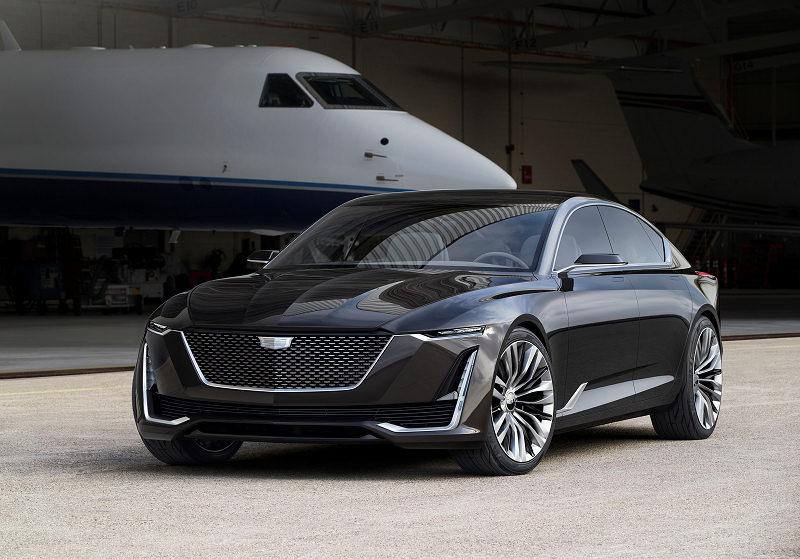 Cadillac Escala Concept 06