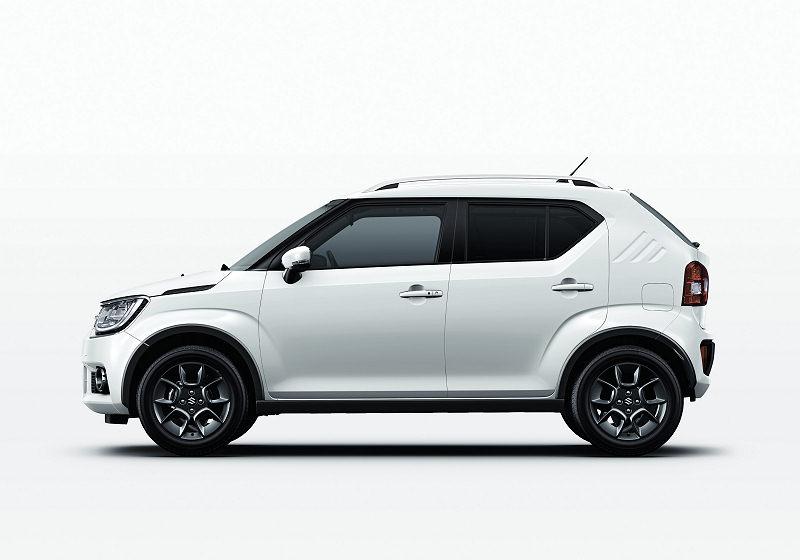 Suzuki Paris 02