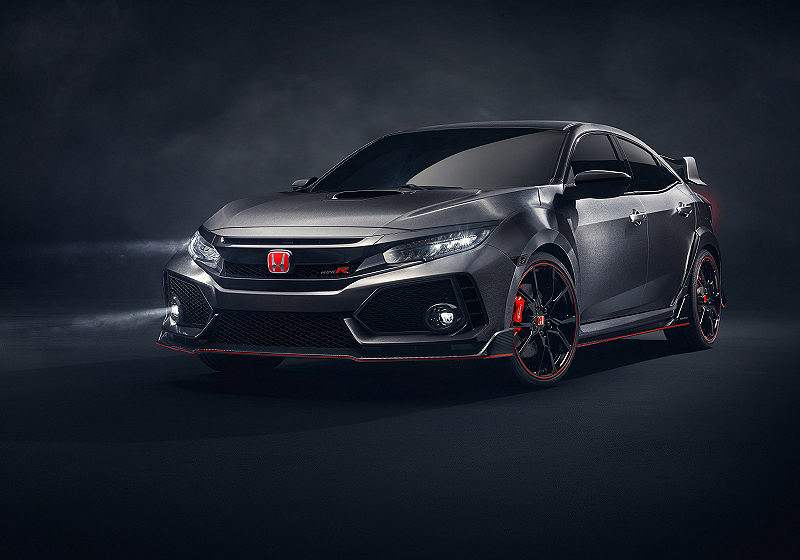 honda-civic-typer-01