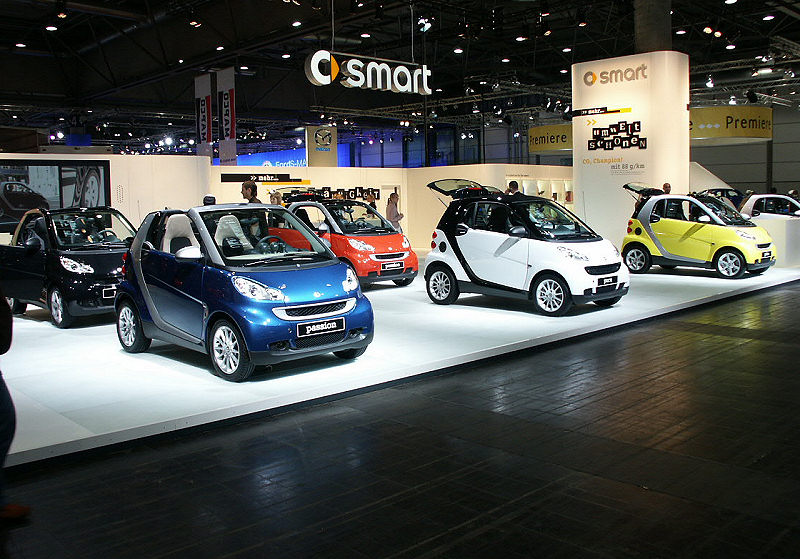 smart-motoren-01