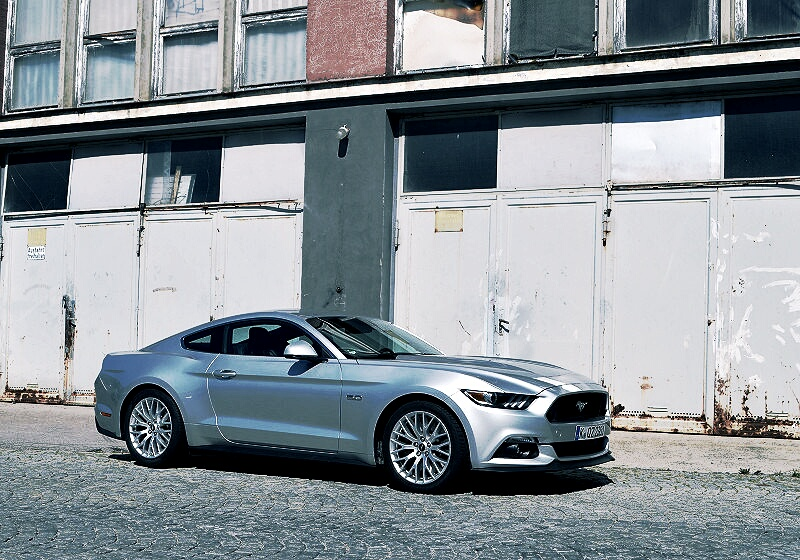 ford-mustang-gt-07