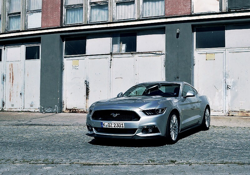 ford-mustang-gt-08